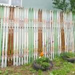 Ida-Virumaa koolid paistavad silma spordiringide vähesusega