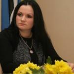 Lüganuse võimuliit mängis Maidla juhid opositsiooni