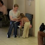 Ida-Virusse kavandatakse üheksat tervisekeskust