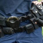 Kohus: politsei ei tohi inimesi hirmutada