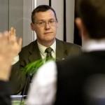 Narva saab uue linnapea