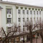 Narva keskerakondlased jõudsid linnapeakandidaadi osas selgusele