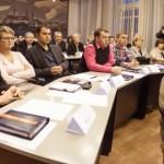 Narva saadikud tõstsid kolmandiku võrra oma palka