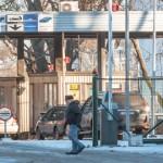 Narva piirijärjekorrad on kadunud