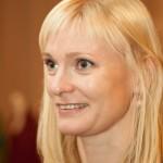 Kohtla-Nõmme vallavanemaks sai kundalane Riina Sooäär
