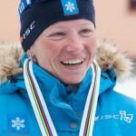 Murtud roided jätavad Mannima olümpiast eemale