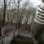 Keskkonnaametnikud on kavade koostamisega elule jalgu jäänud