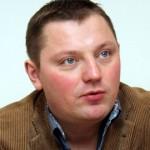 Deniss Boroditš hakkas kergitama Reformierakonna aktsiaid Ida-Virumaal