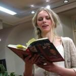 Virumaa kirjandusauhind läheb esimest korda jagamisele
