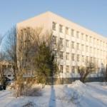 Skanska maksab Kiviõlile 137 000 eurot