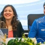 Jurlova ja Steptšenko lendavad Sotši olümpiamängudele