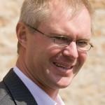 Eesti välispoliitika väljakutse