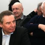 Solovjovi protsess takerdus Ossipenko terviseprobleemidesse