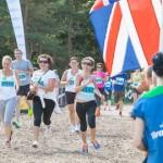 Jooksu- ja kõnniharrastajatel tuleb sündmusterohke kevadsuvi