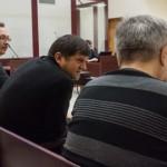 Maakohus karistas Ovsjannikovi ja Filippovit vangistusega