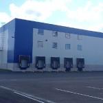Narva tööstuspark tõi ettevõtluse edendaja tiitli