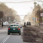 Narva suhted omavalitsusliiduga pole veel soojenenud