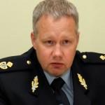 """Veiko Randlaine: """"Piirkonnapolitseinikud saavad nüüd paremini oma tööle keskenduda"""""""