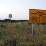 Lüganuse ei näe Moldovas teist kruusakarjääri