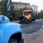 Prokurör: Ossipenko remontis olematuid tänavaid