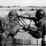 Ainuke paik, kus Punaarmee 1944. aastal kuudeks seisma pandi