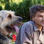 Aivo Sihvart paneb jalutud koerad lippama