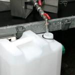 Orul tuleb nüüd kraanidest tervisele ohutut vett