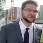 Riik kõhkleb Narva eestikeelse hariduse ülevõtmises