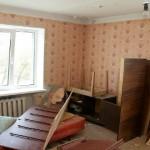 Idee: tühjades korterites võiksid talvituda Ukraina pagulased