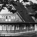 Oru pargi külastuskeskuse mõte pole maha maetud