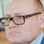 Ida-Viru sobiks Vene ettevõtete turvakoduks