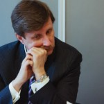 Opositsioon ennustab Narva linnapea väljavahetamist