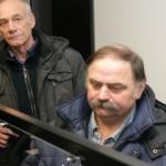 Kinnipeetud Vene kalameeste vabastamisega tekkis segadus