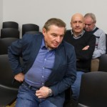 Ka Ossipenko firma pääses kriminaalsüüdistusest