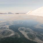 Aidu veespordikeskusega koostööleppe sõlmimine takerdus sõnastusse