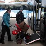 AS Narva Bussiveod tahab maakonnaliinide teenindamisest loobuda