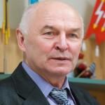 Narva-Jõesuus toimus võimupööre