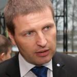 Pevkur lubab riigi sekkumist Aleksandri kiriku võlaküsimusse