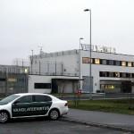 Vangla peab kinnipeetavale maksma 1000 eurot