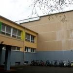 Jõhvi kaalub vene koolile uue maja ehitamist