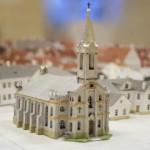 Narva luterlased asutavad uue koguduse