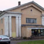 Kohtla-Järve põlevkivimuuseum kolib asulast tagasi linna