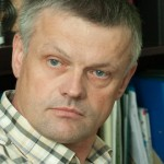 Lohusuu vallavolikogu esimees pani ameti maha