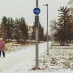 Idavirulastele teevad enim tuska viletsad teed