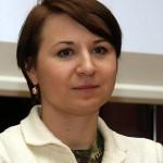Valimisdebatt keskendugu Eesti arengu teemadele