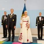 Vabariigi 97. sünnipäev Jõhvis läks ajalukku