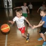 Kohtla-Järve lapsed käivad Jõhvi spordikoolis tasuta