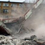 Ida-Viru linnad ihkavad tondilossidest vabaneda