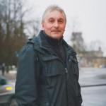 Aleksandr Pavlov − tagasihoidlik kodumaakaitsja