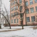 Narva tõmbab gümnaasiume koomale
